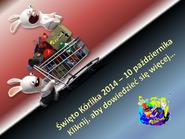 Sk2014