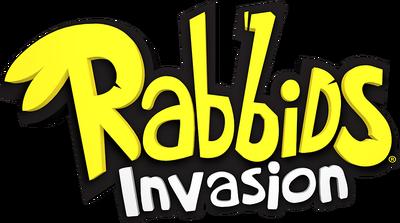 Rabbids-logo 106426