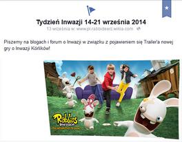 Ti2014.1