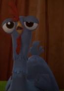 Rabbids Chicken4