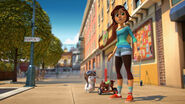 Romain-boncens-rabbids-city1
