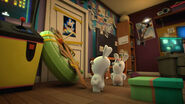 Romain-boncens-rabbids-geek3