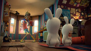 Romain-boncens-rabbids-geek2