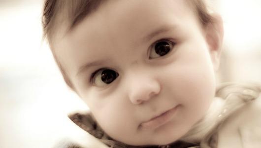 File:Baby-Valerie.jpg