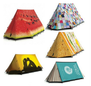 Epic-Tents
