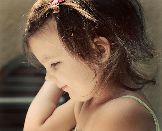 File:Toddler-Valerie.png