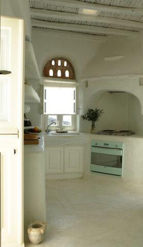 File:Κουζίνα.jpg