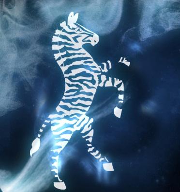 File:Patronus-zebra.jpg