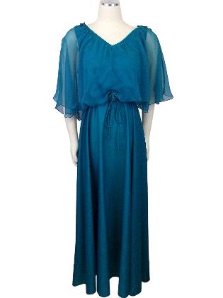 File:Blue chiton dress.png