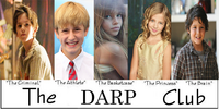 TheDARPClub