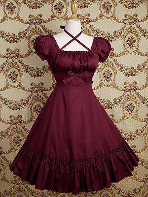 File:Celesta's dress.jpg