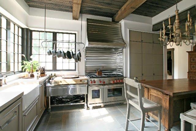 File:Daniels kitchen.jpg