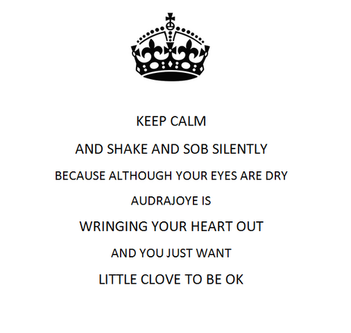 File:KeepCalmAndCry.png