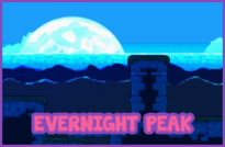 Evernight Peak