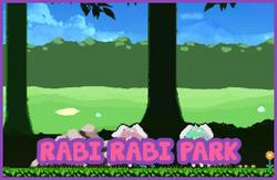 Rabi Rabi Park