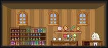 Miriams Shop