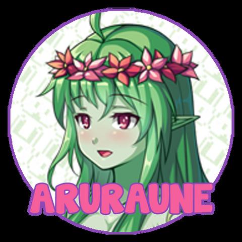 File:ArurauneIcon.png
