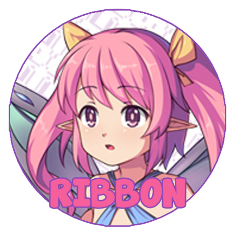 File:RibbonIcon.png