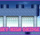 Sky-High Bridge