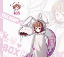 Keke Bunny
