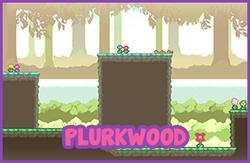 Plurkwood