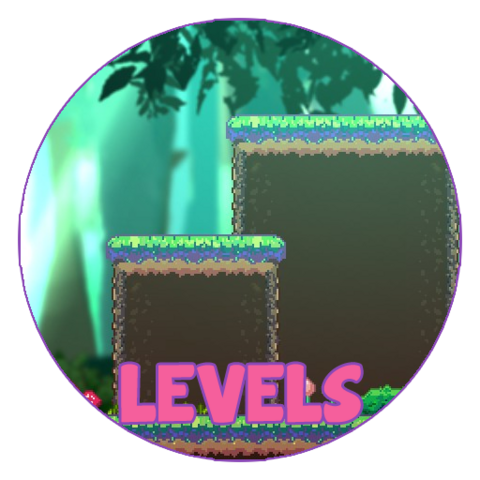 File:Levels.png