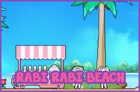Rabi Rabi Beach