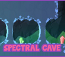 Spectral Cave