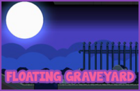 Floating Graveyard