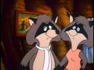 Melissa Raccoon and Ralph Raccoon 32