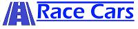 Race Cars Wiki
