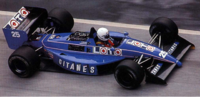 Arnoux88