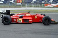 Alboreto88