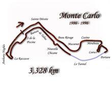 MonteCarlo86-96