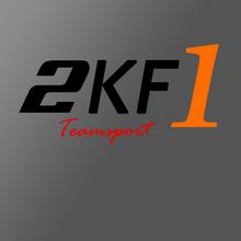2kf1 teamsport copy
