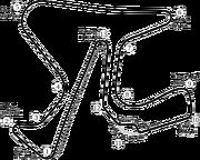 Jerez88