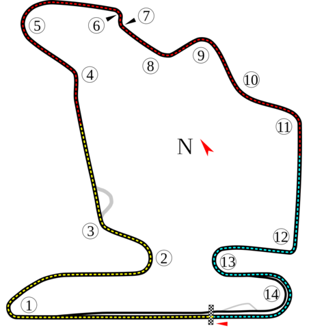 File:Hungaroring2003.png