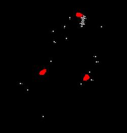 Silverstone2000