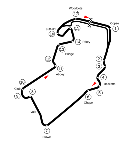 File:Silverstone2000.png