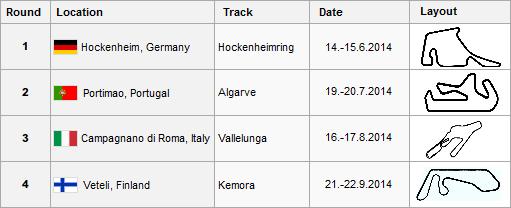 Schedule F3-14
