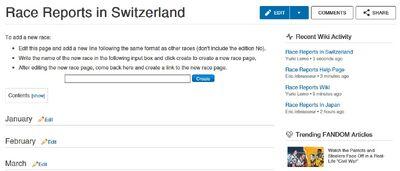 Fandomnewswitzerlandpage