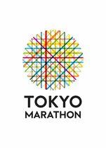 Tokyomarathonlogo