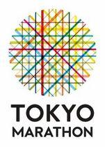 Tokyomarathonlogo-0