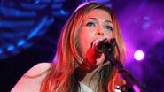 Rachel Platten135