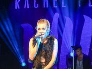 Rachel Platten266