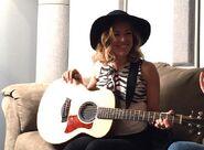Rachel Platten34