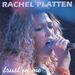 Rachel Platten Trust In Me