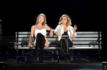 File:Rachel Platten And Taylor Swift4.jpg