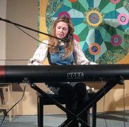 Rachel Platten62