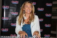 Rachel Platten65